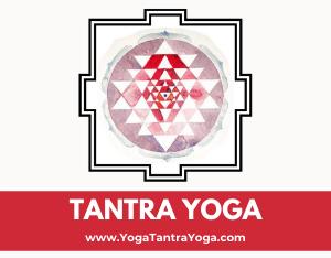YogaTantraYoga.com